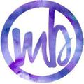 Malabella Jewels Logo
