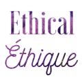 Malachite + Elephant Logo