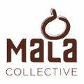 Mala Collective Logo