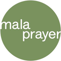 Mala Prayer logo