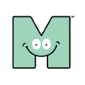 Malarkey Kids Logo