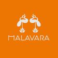 MALAVARA Logo