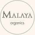 Malaya Organics Logo