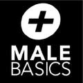 Malebasics Montréal Logo