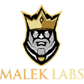 Malek Lab Coupons and Promo Codes