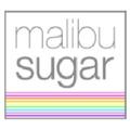 Malibu Sugar Logo