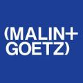 Malin + Goetz Logo