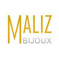 MalizBIJOUX Logo