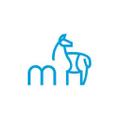 Mallama Skincare Logo