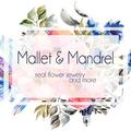 Mallet & Mandrel logo