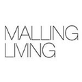 Malling Living Coupons and Promo Codes