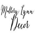Mallory Bottesch Logo