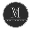 MallValley Logo