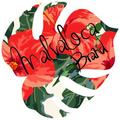 Malvaloca Brand logo