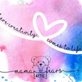 Mama Bears Attic Logo