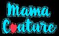 MamaCouture– Mama Couture Logo