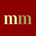 Mamaison Hotesl & Residences Logo