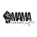 Mama Life London Logo