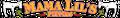 Mama Lil's Logo