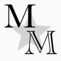 Mama Made By Jade Logo