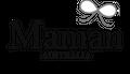 MAMAN_Australia Logo