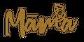 Māma Logo