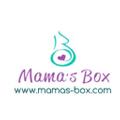 Mama's Box United Arab Emirates Logo