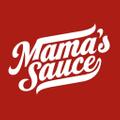 Mama's Sauce Logo