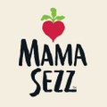 Mama Sezz Logo