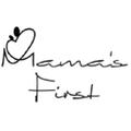 mamasfirst Logo