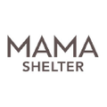 Mama Shelter Coupons and Promo Codes