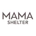 Mama Shelter Logo