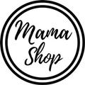 mamashop Logo