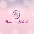 Mama's Select Logo