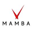 MambaWatches Logo