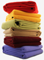Mambe Blanket Co. Logo