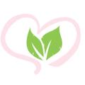 Mambino Organics Logo