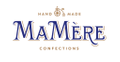 mamere Logo