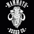 Mammoth Beard Co. Coupons and Promo Codes