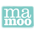 Mamoo Kids Logo