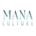 Mana Culture Logo