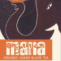 Mana Organics Logo