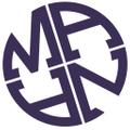 Mana Threads Logo