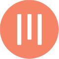 Mana Up logo