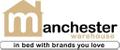 Manchester Warehouse Logo