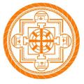 Mandala Tibetan Store Logo
