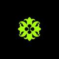 mandiradesigns.com Logo