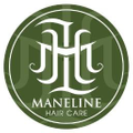 Maneline Hair Care Logo