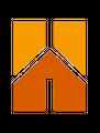 Mango Home USA Logo