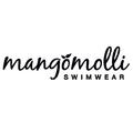 Mango Molli Swimwear Logo